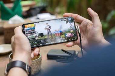 Pubg Mobile Hack - What Should You Know About It? - Post Thumbnail